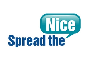 spread-the-nice-logo