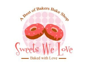 sweets-we-love