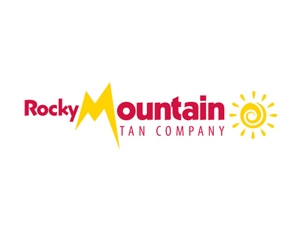 tanning-company-logo-design