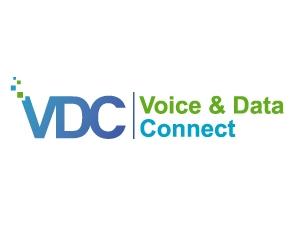 vdc-logo