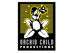 video-production-logo-design