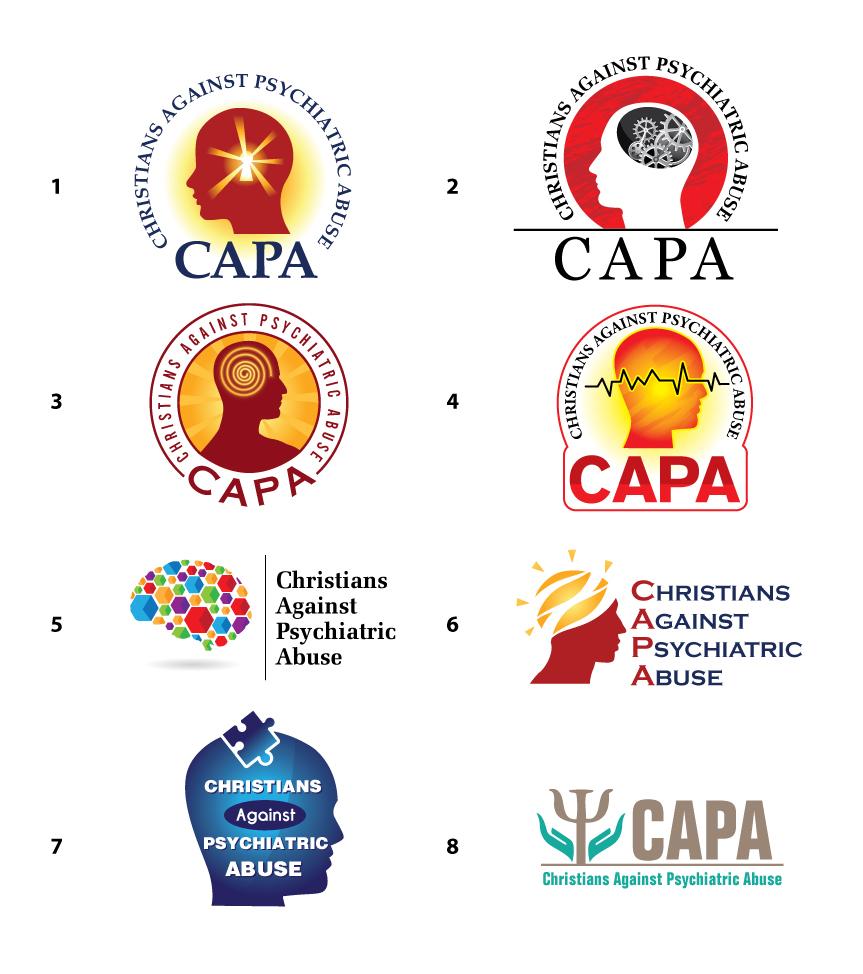 free logo design for nonprofits
