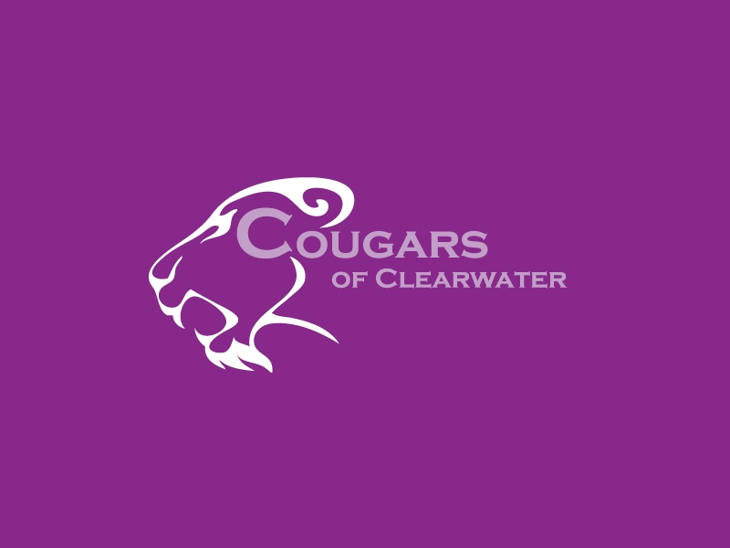 clearwater cougars personals Meet thousands of beautiful single women online looking for men for dating, love, marriage from florida.