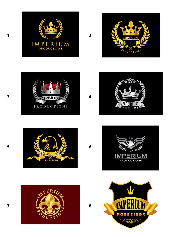 photography, videography, logo design samples| mdesign media