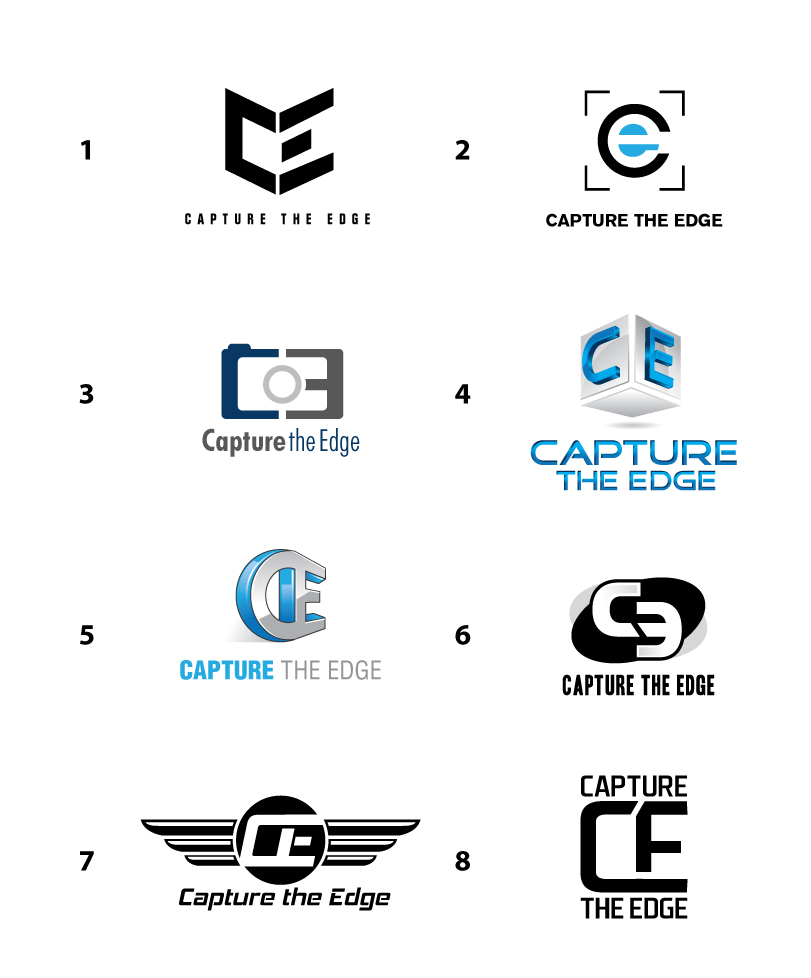 http://www.mdesignonline.com/wp-content/gallery/photo-video-logo-design/the_Edge_Logo1-8.jpg