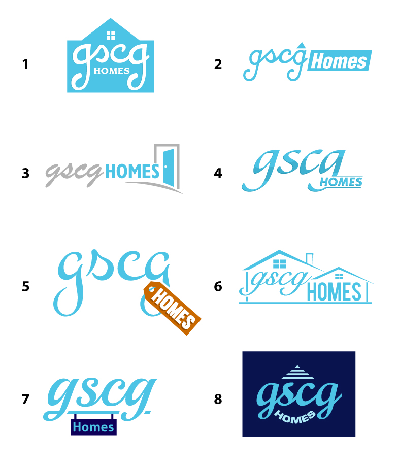 The Best amp Worst Real Estate Logos for 2019  The Close