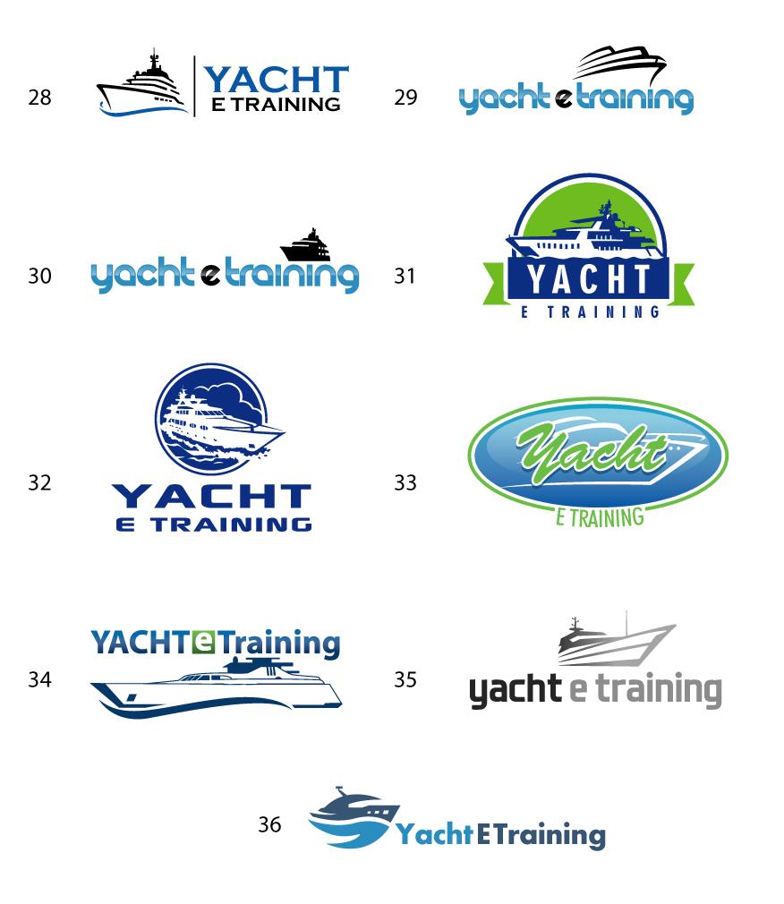 College Logos Free School Logo Design Amp College