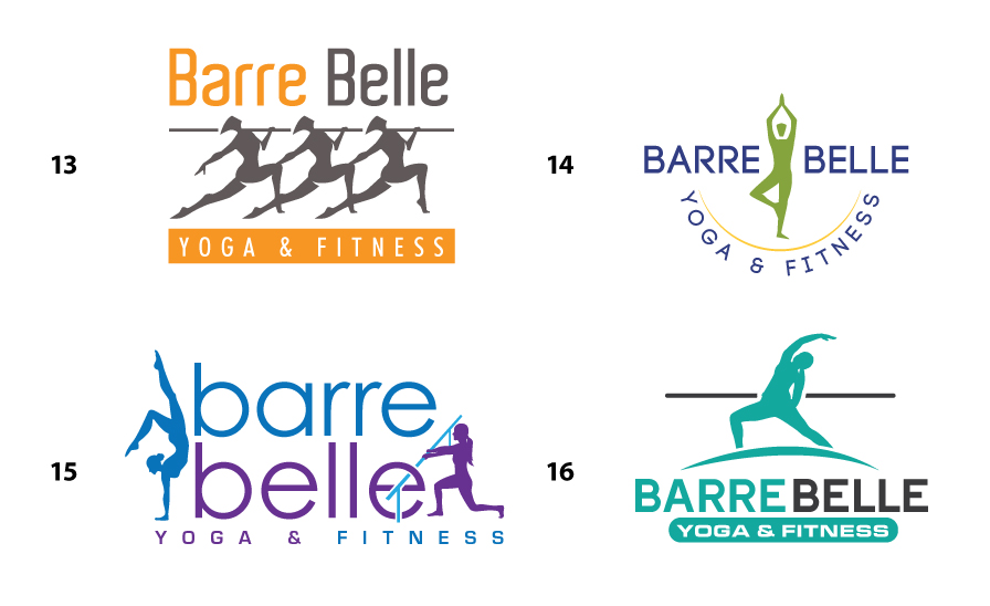 sport logo design samples mdesign media