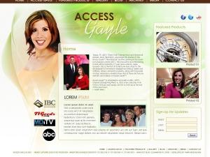 accessgayle_mockup02