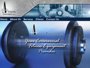 athetic-concepts-web-design_0