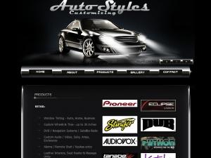 autostyles