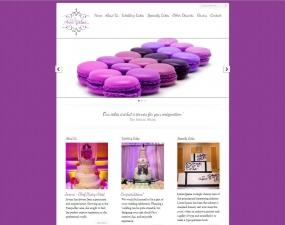 bakery-web-design