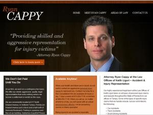 capply-law-website-designjpg