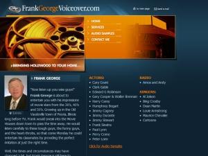 frank-copy