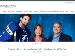 fulfill-your-destiny-karen-mertes-website