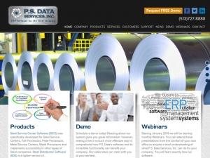 industrial-web-design