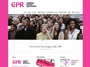 pr-firm-web-design