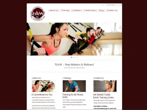 raw-tampa-website