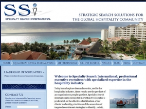 ssi-website