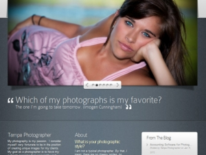 studiorosenbaum-website