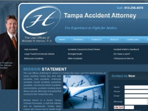 tampa-accident-lawyer