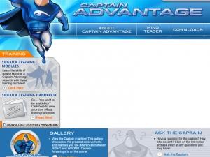 website_june2006_final