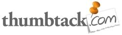 thumbtack_review